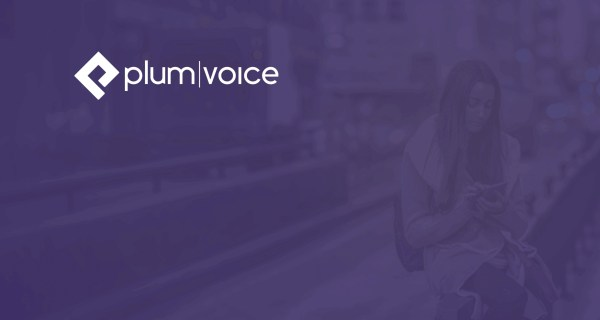 Plum Voice Announces AI-Powered Customer Self-Service Applications for Intuitive Customer Interactions