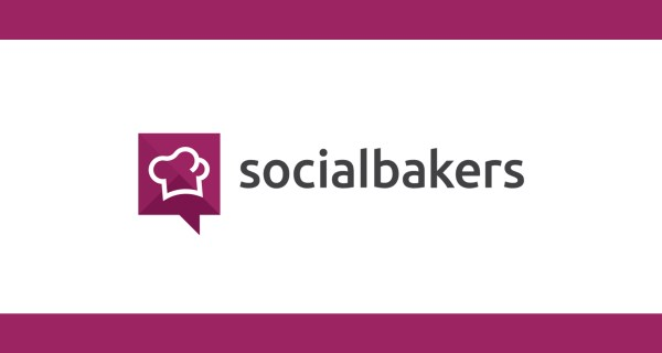 Socialbakers Named in the Marketing Tech Outlook Top 10 Digital Marketing Analytics Solutions Providers
