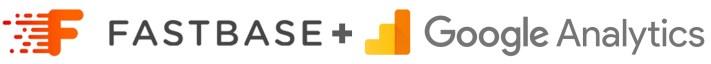 Fastbase_Google-Analytics
