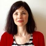 PebblePost - Celeste Giampetro, VP of Marketing