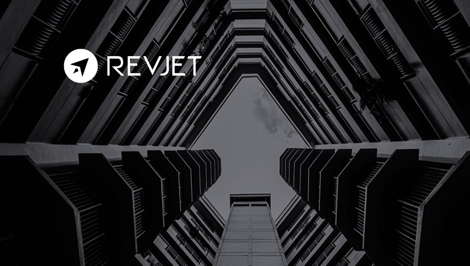 LendingTree Adopts the RevJet Marketing Creative Platform