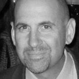 Tom Flanagan, Content & Marketing Executive, Big Block