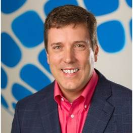 Bill Nagel, Co-founder and CMO, Netsertive