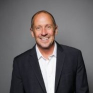 Jeff Johnson, EVP, PMX Agency