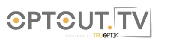 optout.tv by Tru Optik