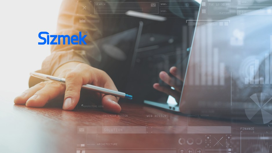 Sizmek Fortifies Transparency and Brand Safety Standards for Better AI-Enabled Ad Performance