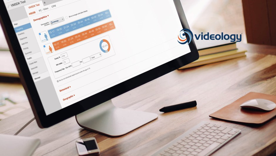 Optimism for TV Advertising Is Still High, Says New Research by Videology And Advertiser Perceptions