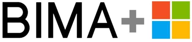 BIMA + Microsoft (1)