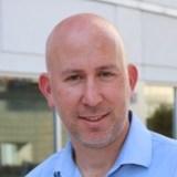 Metadata Joins the Marketo Accelerate Partner Ecosystem