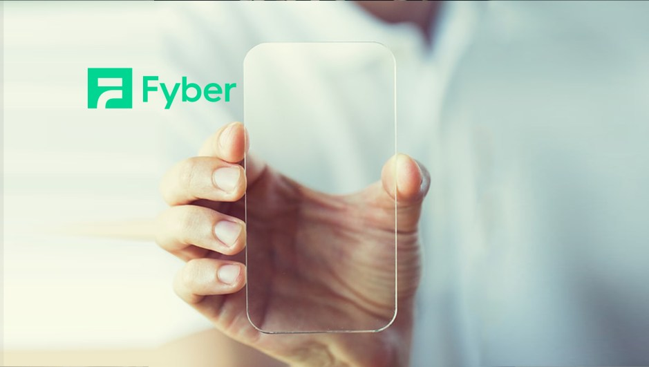 Fyber FairBid Unveiled to Ensure 'Equality' in In-App Header Bidding Market