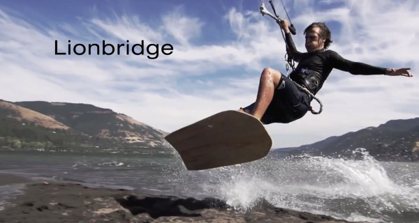 Lionbridge Launches Oracle Responsys Application that Delivers Personalized Marketing in Every Languagex