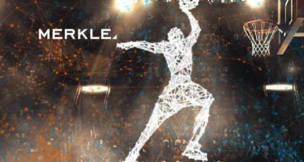 Merkle to Host Webinar with Adobe on Remarketing Standards