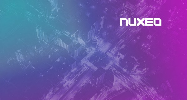 Nuxeo Opens Office in Japan to Meet Increasing Demand for Content Services Platforms