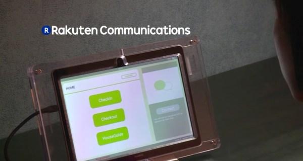 Rakuten Communications & Content Guru Announce Strategic Partnership