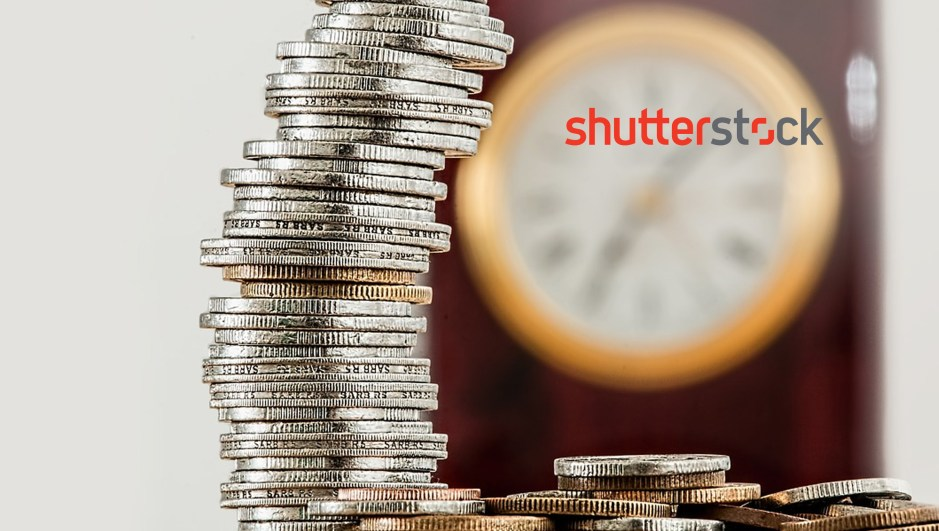 Shutterstock Announces Investment in China's Leading Social Network Platform ZCool