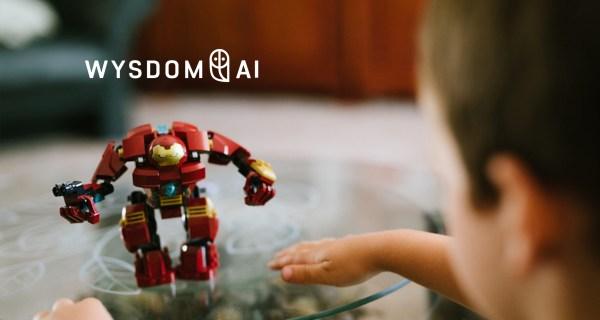 Wysdom.AI Joins Microsoft Partner Network