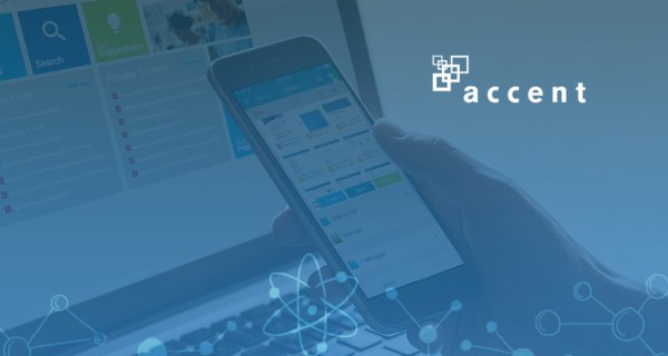 Accent Launches New CRM Supercharger that Enhances CRMs with AI