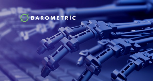 Barometric Unveils Capability to Track and Measure Direct Mail With Unprecedented Level of Accuracy