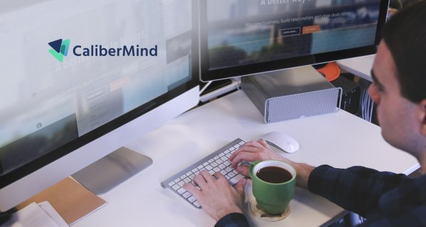 CaliberMind Raises $3.2 Million to Advance B2B Marketing Intelligence