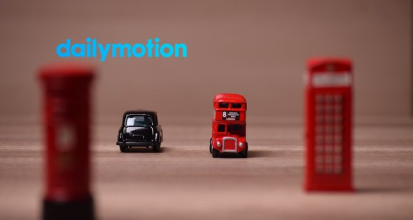 Dailymotion Expands Senior Leadership to Grow Global Advertising Capabilities