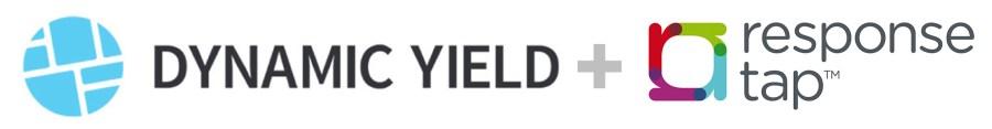 dynamicyield_responsetap