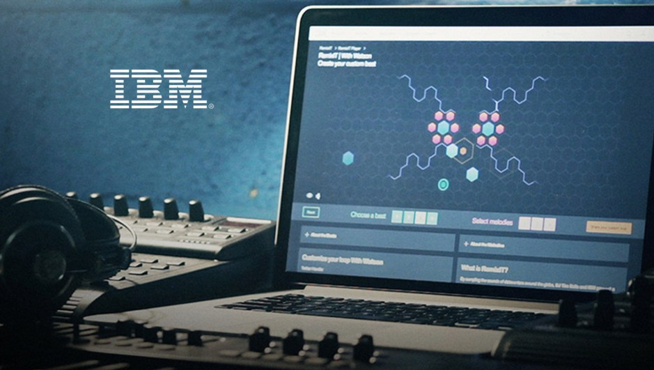 IBM Launches Watson Data Kits to Help Accelerate Enterprise AI Adoption
