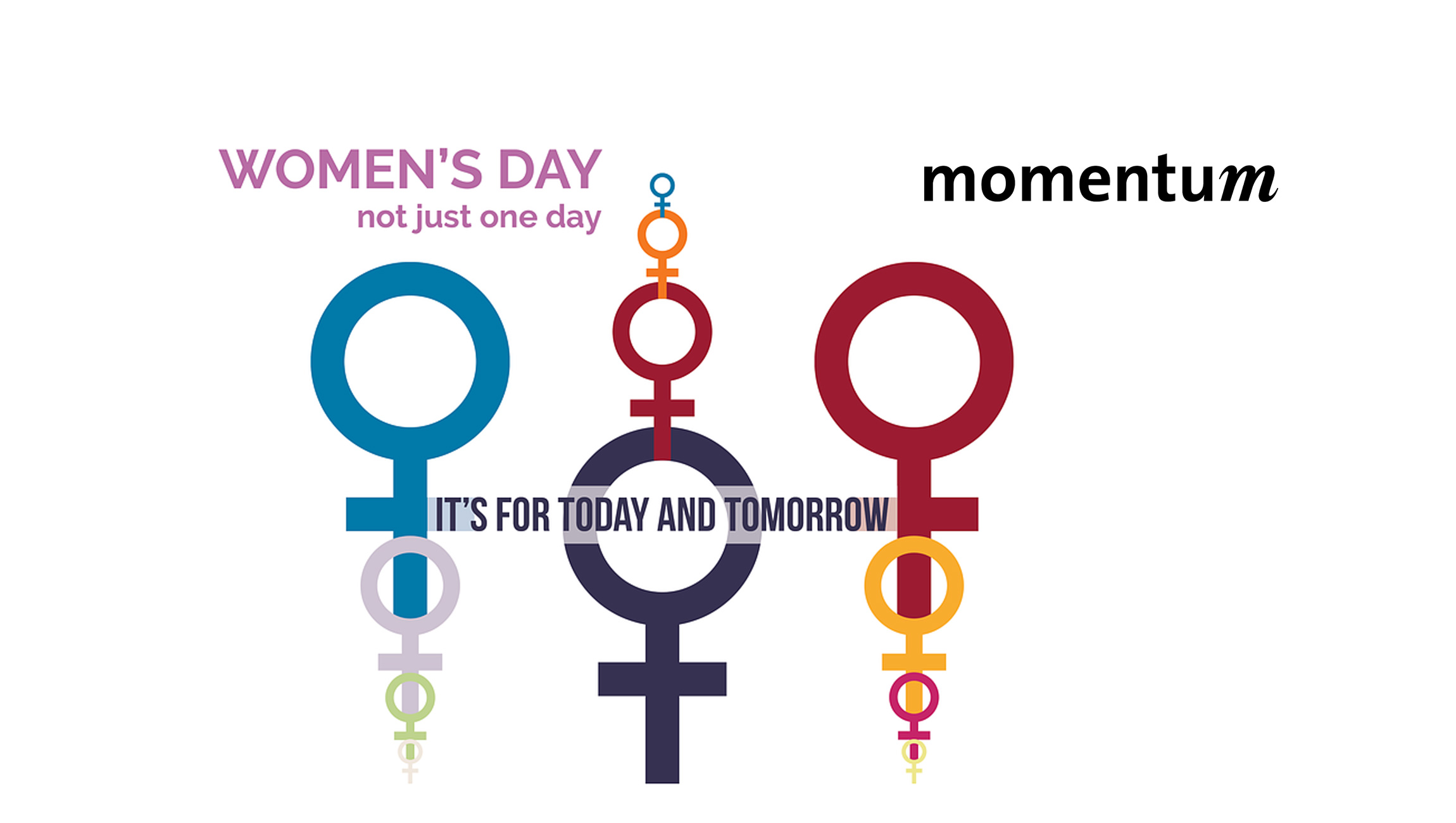 Womens day exclusive momentum worldwide announces new flex work womens day exclusive momentum worldwide announces new flex work initiatives for healthy adtech ecosystem biocorpaavc Images