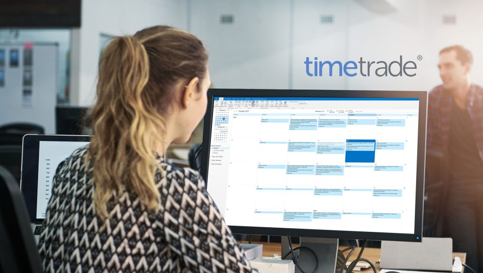 TimeTrade Brings Intelligent Appointment Scheduling to Zoom Video Communications