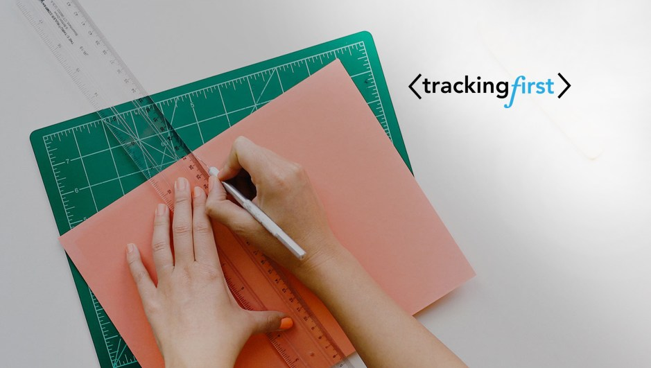 Tracking First Joins Adobe Exchange Partner Program to Enhance Data Governance and Reporting