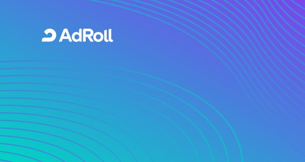 AdRoll and Magento Commerce Announce Strategic Partnership to Help Online Stores Drive More Growth