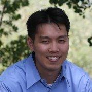 Evan Liang