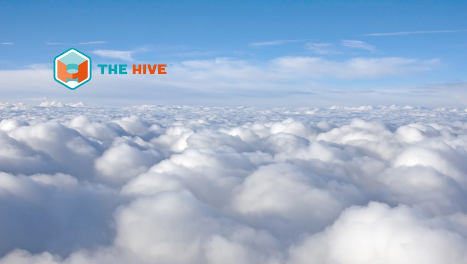 The Hive Raises $26.5 Million to Foster AI Startups in the Enterprise
