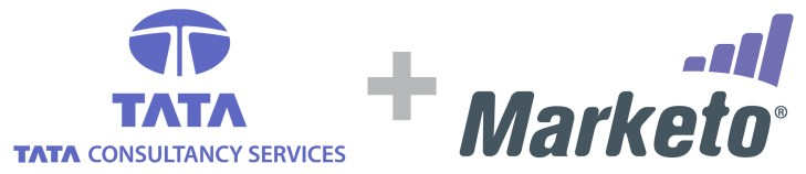 Marketo and TCS Join Hands to Offer Improved Marketing Services across the Globe