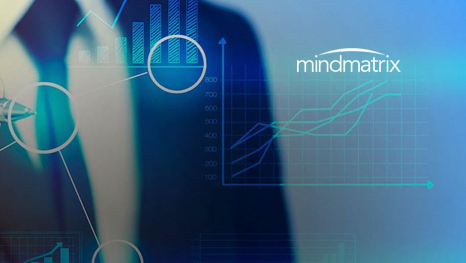 Channel and Sales Enablement Software Provider, Mindmatrix Announces it is GDPR Compliant