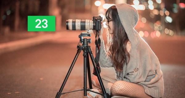TwentyThree Unveils New ABM Tool, Allowing Seamless Video Integration Into Campaigns