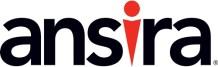 Ansira Logo