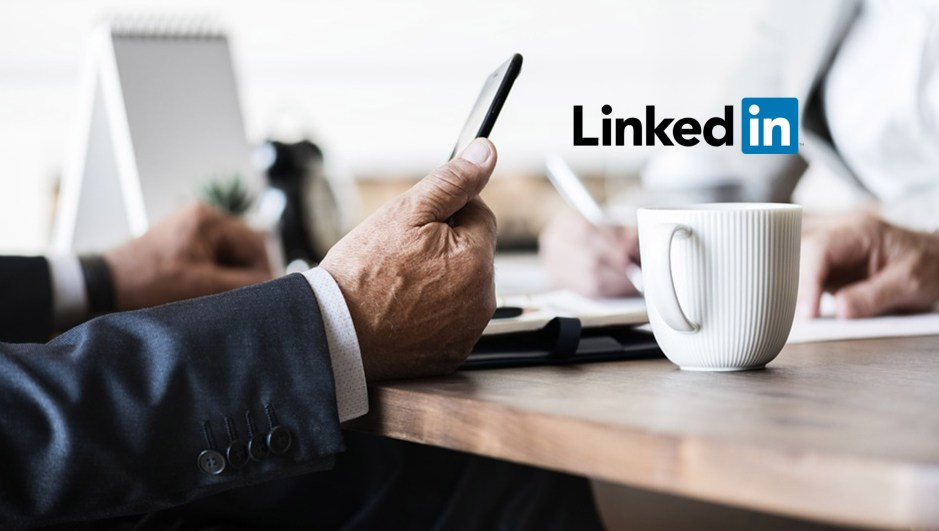 Oracle's Moat Is Now a LinkedIn Partner for Video Viewability and Analytics
