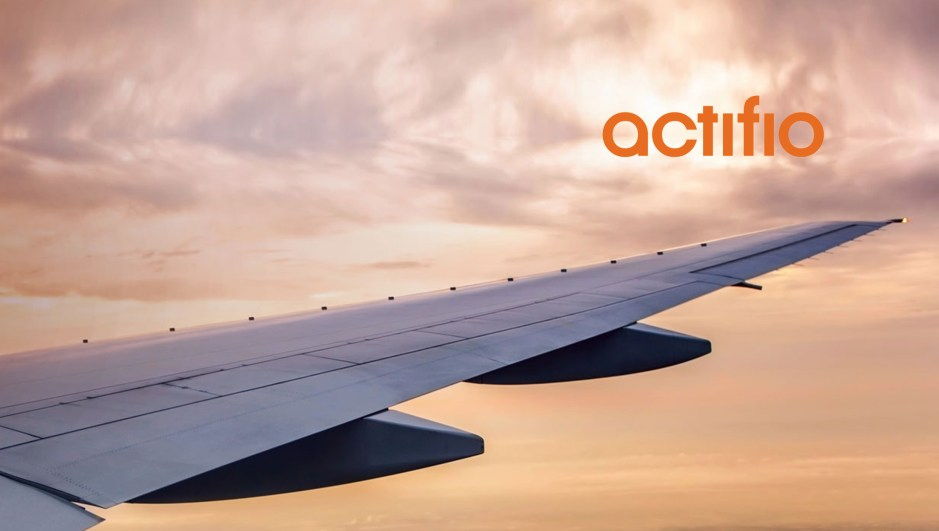 Actifio Joins with The Instillery To Bring the Power of Multi-Cloud Data Management Down Under to Australia, New Zealand, Other Markets