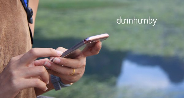 dunnhumby Grows by 'Democratizing Customer Data Science'
