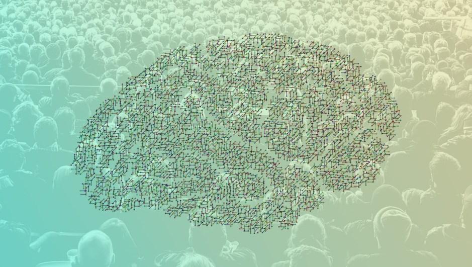 Visualizing Machine Learning: How Do We Humanize The Intelligence?