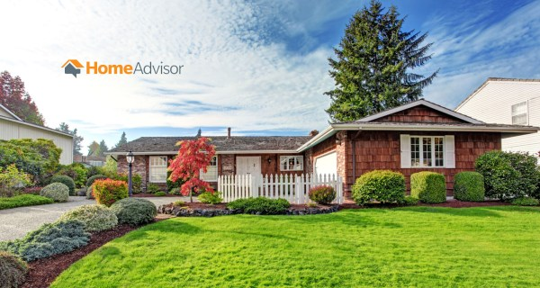 HomeAdvisor to Help Power New Home Services Experience on Facebook Marketplace