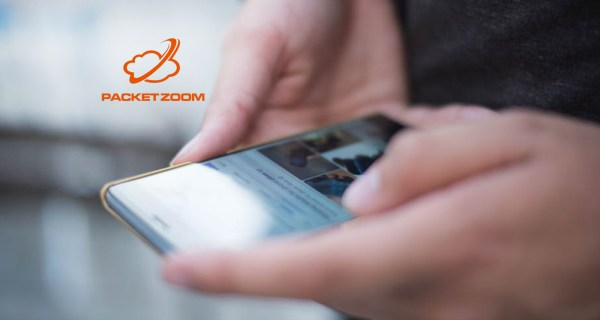 PacketZoom Launches 'Mobile Connect', a Real-Time Multiplayer Mobile Networking Solution