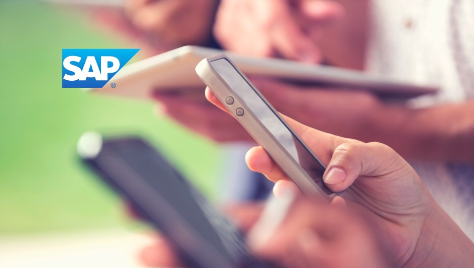 SAP Customer Data Cloud Brings Trust to Personalized Marketing Campaigns
