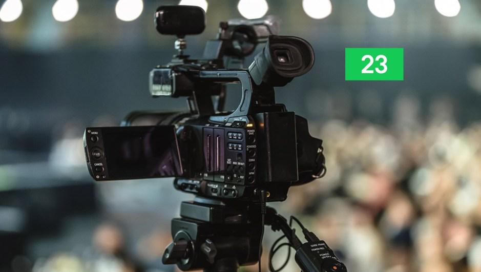 TwentyThree Now Offers Video Engagement Data to Marketo Customers