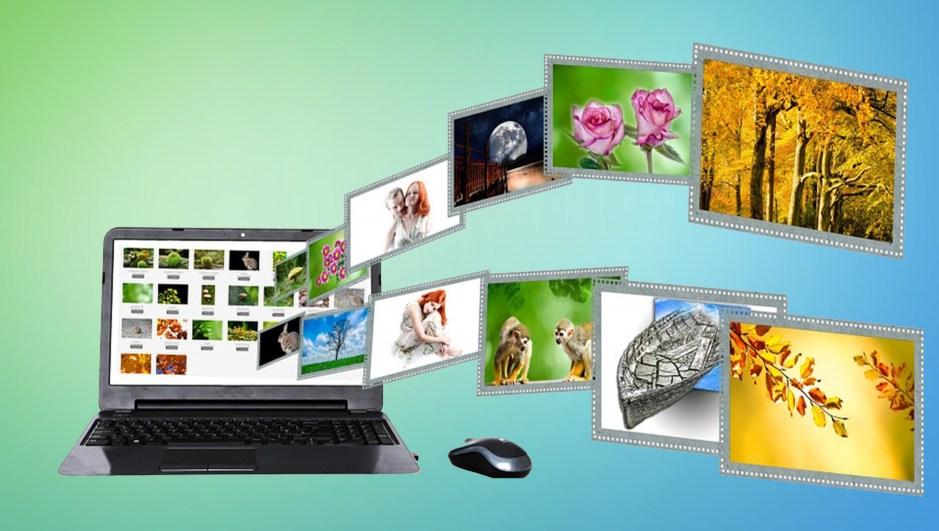 Encouraging Trend in APAC: Bringing Programmatic Home