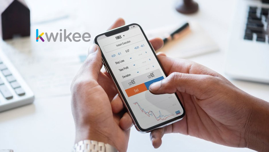 Kwikee Announces New Enhancements to Drive Ecommerce