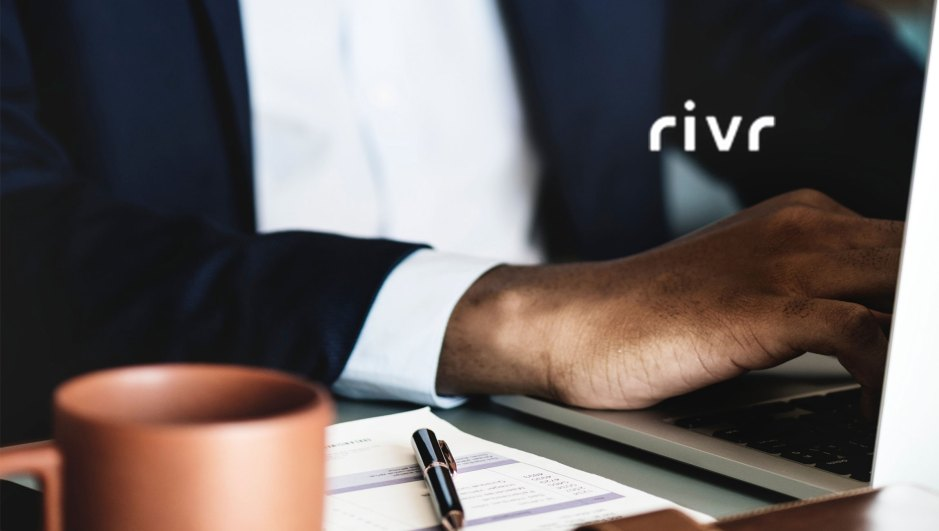 Simplaex Introduces Rivr To Bridge The Programmatic Gap Between Advertisers And Publishers
