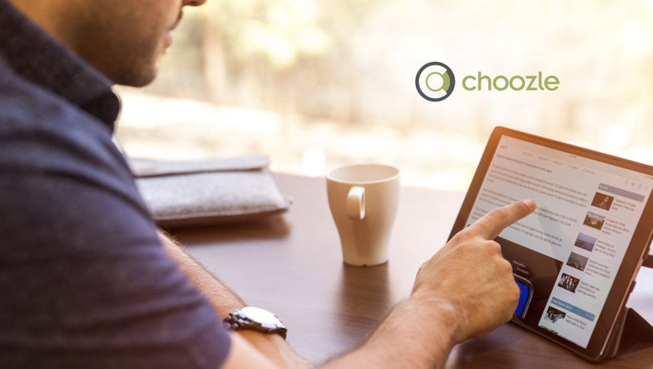 Choozle 2018 Digital Advertising Trend Survey Reveals Consumer Sentiment Opposes Predicted Trends for Ad Blockers, Channels, and Privacy