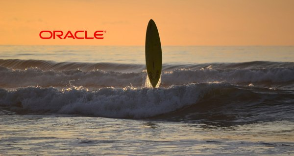 Oracle Responsys Introduces the SMS Public Aggregator Network (SPAN) for Mobile-First Economy