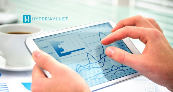 Wordapp.com Integrates with Hyperwallet to Unlock Streamlined Global Payouts